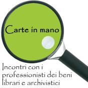 Le biblioteche scolastiche. Intervista con Alessandra Carrara