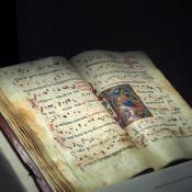 Sopra le righe. Per una storia del libro dal Medioevo ai giorni nostri