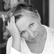 La poesia di Mariangela Gualtieri