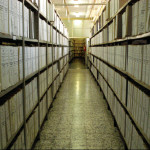 archivi_genova