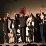 paolo_rumiz_e_alfredo_lacosegliaz_patchwork_ensemble_al_festival_della_mente_2012