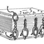 cucitura fascicoli