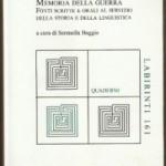 memoriedellaguerra-e1477210844854