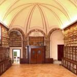 biblioteca-intronati-interno