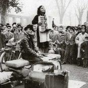 'Abballati abballati…'. Storie in piazza