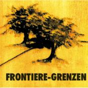 Premio Frontiere – Grenzen