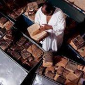 Salvare e valorizzare i manoscritti, un dovere