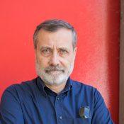 Massimo Carlotto e i suoi lettori. Intervista