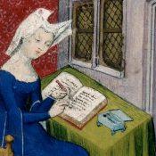 Donne e studio